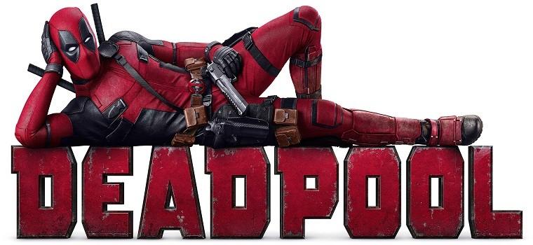 """پادکست نقد و بررسی فیلم """"ددپول"""" Deadpool"""