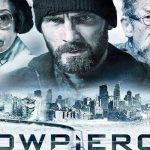 Cinemagap و فیلم Snowpiercer