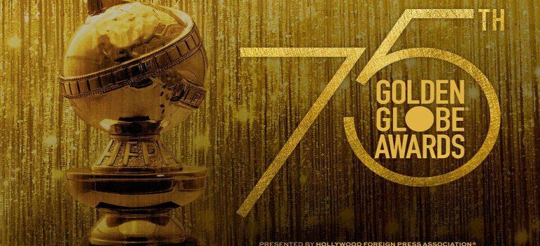 لیست کامل نامزدها و برندگان گلدن گلوب ۲۰۱۸ Golden Globe Awards