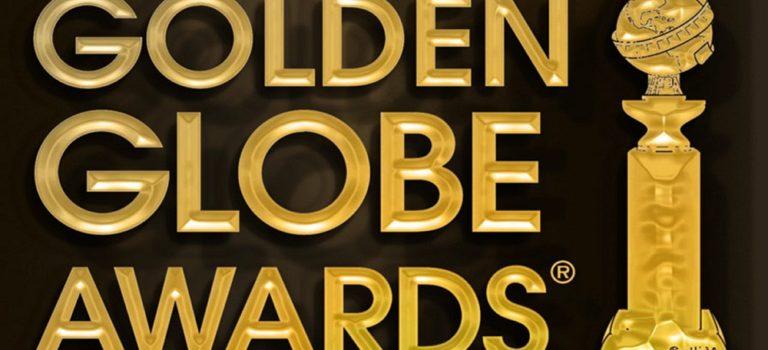 "لیست کامل برندگان گلدن گلوب ""Golden Globe 2019"""
