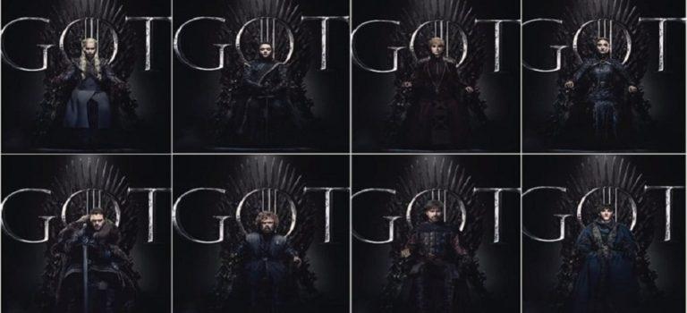 """پادکست نقد و بررسی سریال """"بازی تاج و تخت"""" Game of Thrones (قسمت سوم)"""