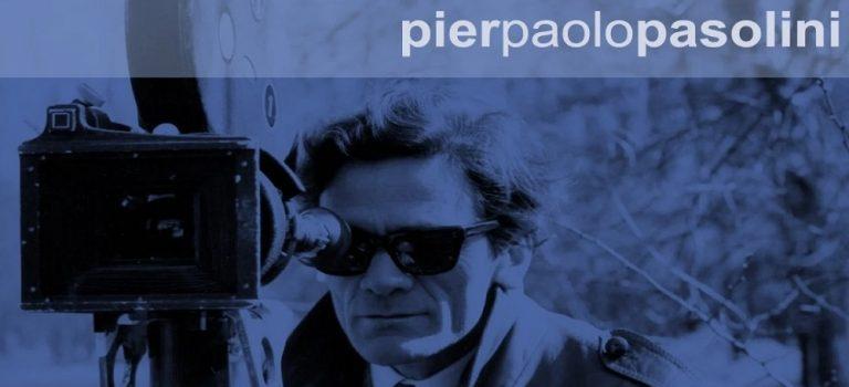 """ویژه برنامه """"پائولو پازولینی"""" و بررسی آثارش"""