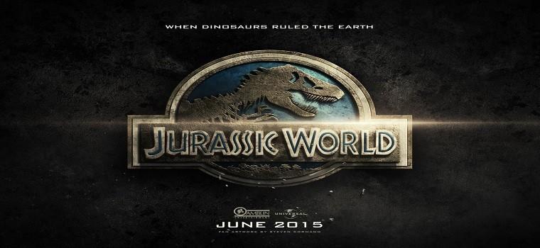 """پادکست نقد و بررسی فیلم """"دنیای ژوراسیک"""" Jurassic World"""