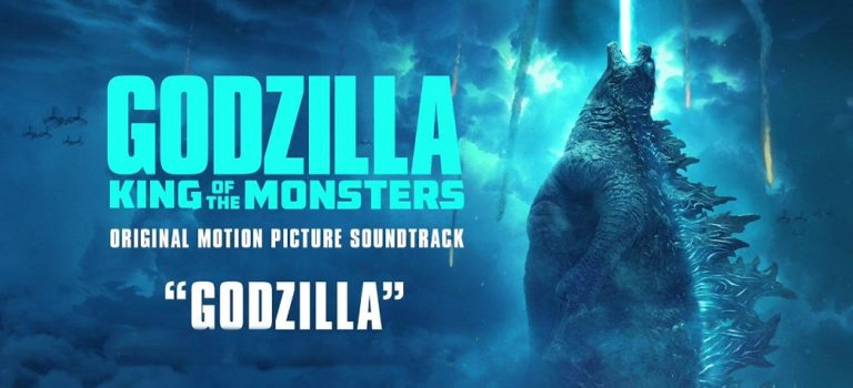 """پادکست نقد و بررسی فیلم """"گودزیلا: پادشاه هیولاها"""" Godzilla: king of the monsters"""